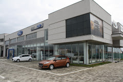 Kosova Motors J.S.C
